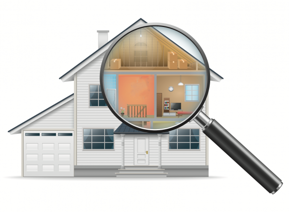 What is Home Inspection and Why Its is Important?