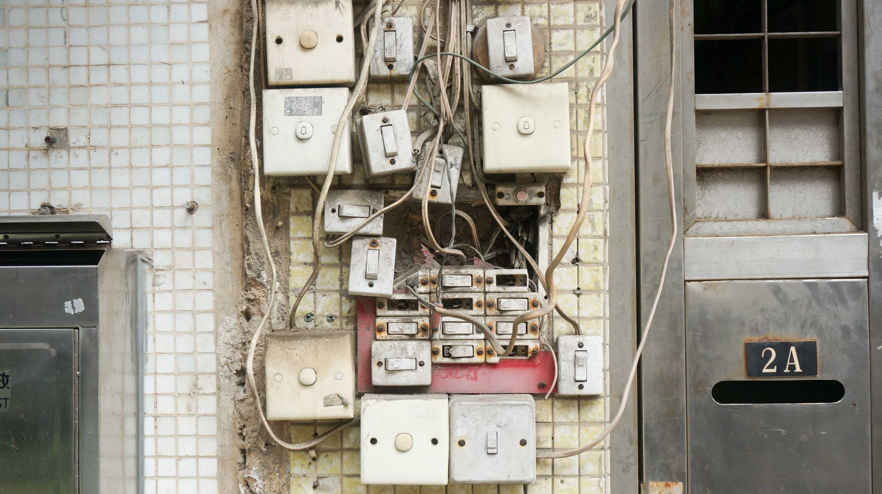 Best Home Electrical Inspection in Maple Ridge