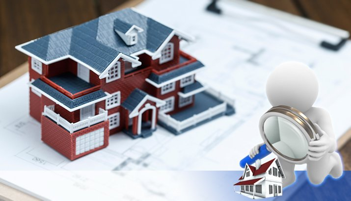 Reliable Home Inspection in Delta